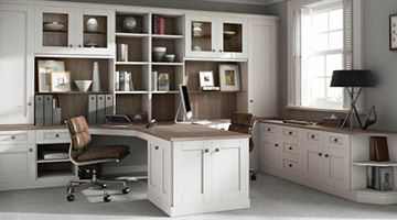 Home Office Furniture Northern Ireland